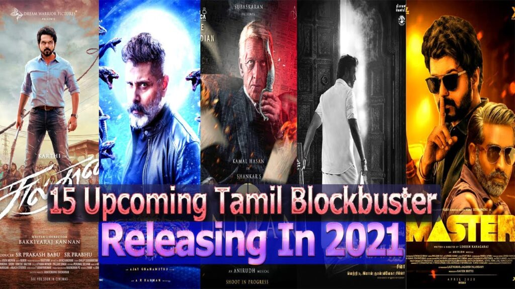isaidub illegal HD tamil movies download